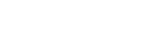 Logo - University of the Cumberlands